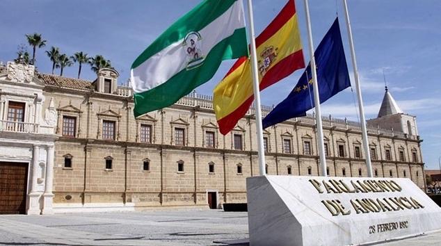 El impuesto de sucesiones en Andalucía: nueva Ley viejos problemas