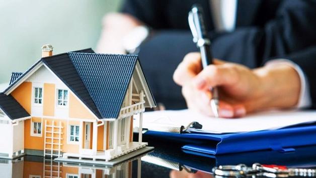 ¿Cuánto se ahorran los clientes al adelantar el pago de su hipoteca con la nueva ley?