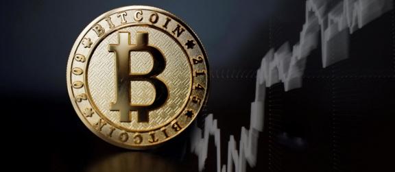 Comprar Bitcoin: cinco beneficios por lo que deberías invertir en Bitcoin ya