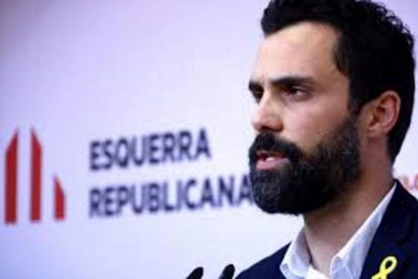Razones de un joven independentista catalán, ¡Hummm!, ¡Ahhh!