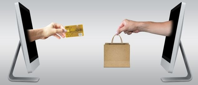 Nueve claves para evitar ciberrobos en la compra de billetes y reservas de hotel estas vacaciones