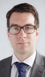 Paul Diggle es economista político de Abedeen Standard Investments.