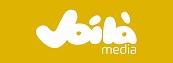 Miogroup celebra los dos años de Voilà Media