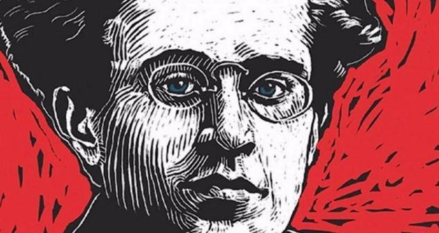 Gramsci en Europa