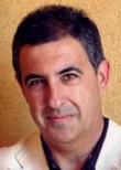 Vicente García Nebot