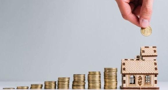 El precio de la vivienda en España aumentó un 5%