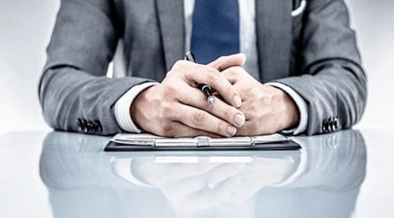 Cinco mitos sobre las reclamaciones bancarias