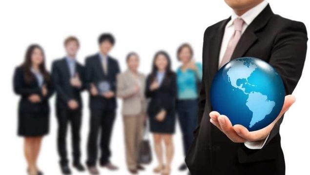 DJE lanza un fondo de sostenibilidad que integra toda su experiencia en inversión