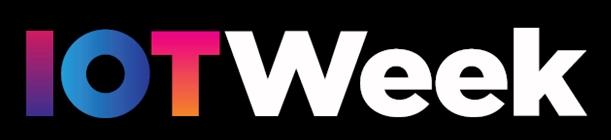 Proyecta asiste como ponente al IoTWeek 2019 de Dinamarca