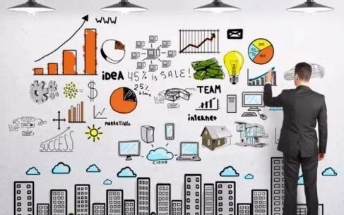 Perfil de un director de marketing: objetivos y cualidades