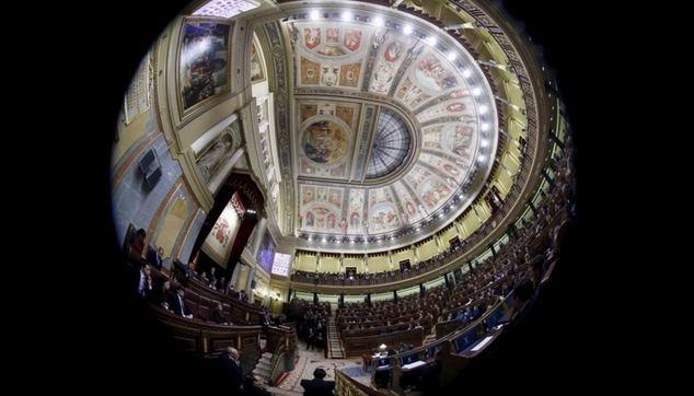 Gobierno o Elecciones Generales