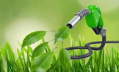 """""""El bioetanol español evita una 78% de emisiones de CO2 frente a la gasolina"""" aseguran desde la recién creada Asociación Española del Bioetanol"""