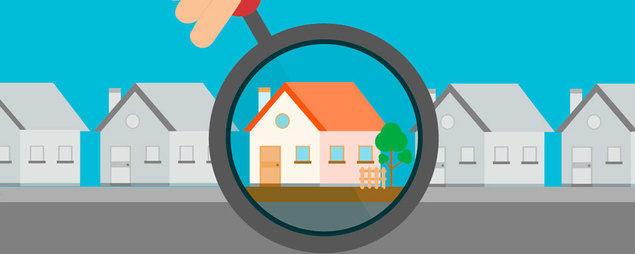 Mayo confirma el frenazo en la venta de viviendas