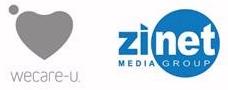 Zinet Media y Wecare-u crean una joint venture para avanzar en la divulgación sanitaria