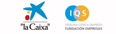 """la Caixa"" e IQS firman un acuerdo para rendir homenaje al fundador de 'la Caixa'"