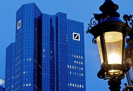 Deutsche Bank: la reestructuración anunciada no es poco, pero llega demasiado tarde