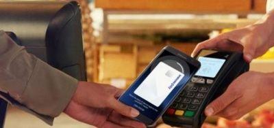 Las entidades adheridas a EURO6000 se unen al servicio de pago móvil Samsung Pay