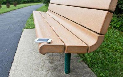 Localizar dispositivo móvil perdido en segundos