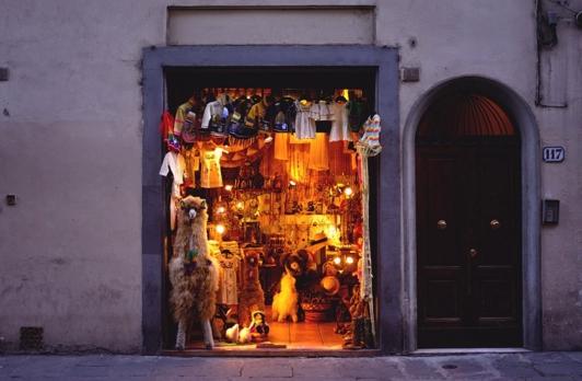 ¿Cómo impacta en la economía los distintos tipos de turismo?