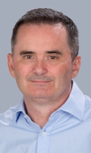 Cormac Weldon es gestor del fondo Artemis Funds (Lux) – US Smaller Companies.