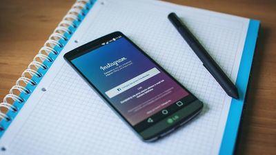 Como tener más seguidores en Instagram y no fallar
