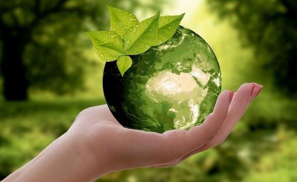 Los cambios y desafíos que definirán la construcción sostenible en el futuro