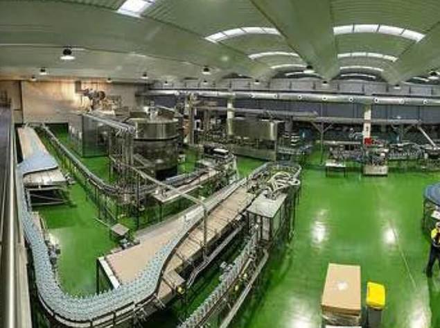 GE&PE, con más de 35 años de experiencia, contrata nuevos servicios relacionados con la Ingeniería y Gestión energética para una economía más sostenible