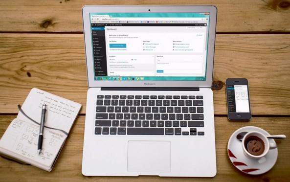 El diseño web y su importancia para las empresas