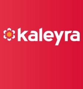 https://www.kaleyra.com