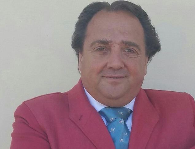 Conversaciones entre Javier Sádaba y Josu Imanol Delgado y Ugarte