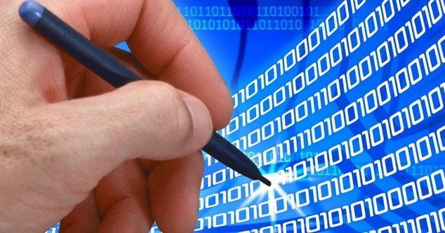 Cómo mejora la firma digital para empresas las ventas
