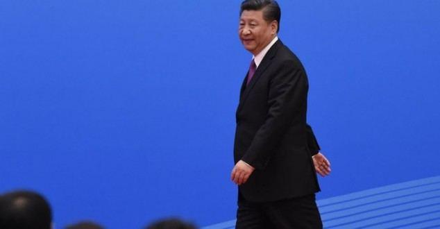 Xi Jinping abre nuevos caminos para la diplomacia de China