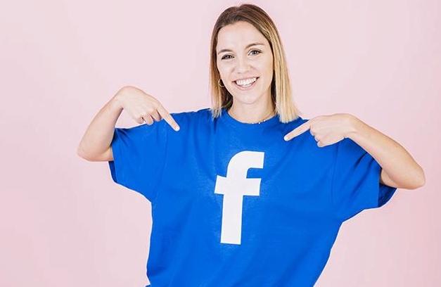 Facebook limita cada vez más el alcance orgánico