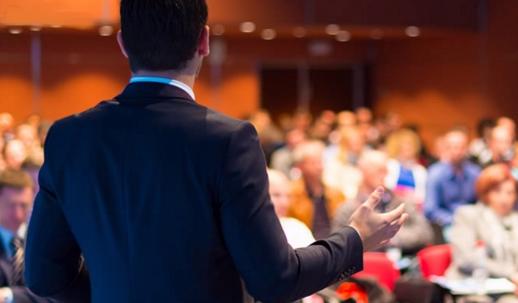 ¿Qué elementos se deben tener en cuenta a la hora de organizar un evento corporativo?