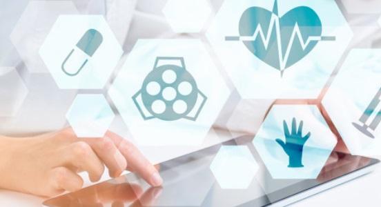 La deuda de las Comunidades Autónomas con el sector de Tecnología Sanitaria se sitúa en 967 millones de euros
