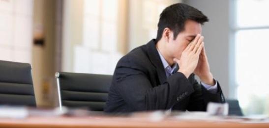 El exceso de tecnología agota a los trabajadores