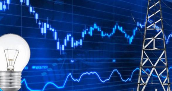 Tensa calma en los mercados de electricidad y gas natural, antes de las curvas de final de año