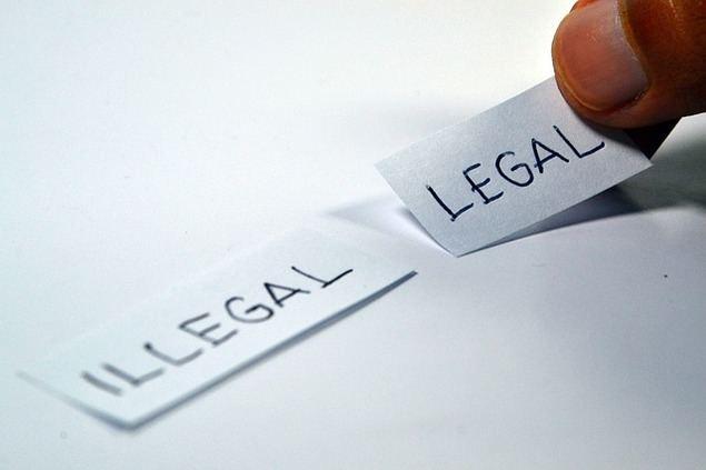 ¿Cuántas casas de juegos online son legales en España?