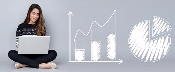 Nuevas maneras de inversión online