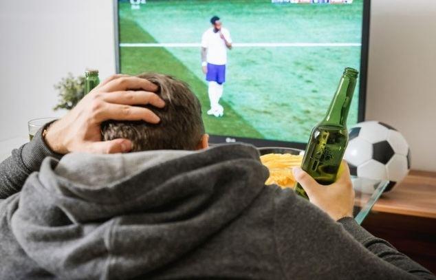 ¿Cuál es la forma más barata de ver el fútbol, la Liga y la champions esta temporada?