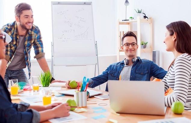 Las cinco claves para retener el talento, el bien más preciado de las empresas