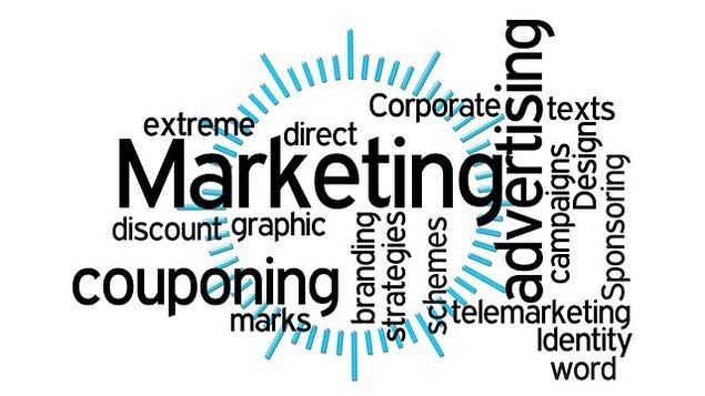 Ferias y exposiciones, la cara más consolidada del marketing directo