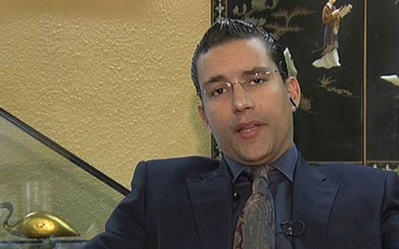 Pardo Geijo, el mejor abogado penalista. Almería