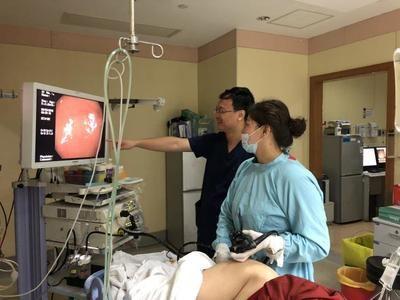 China introducirá servicios de salud a distancia en los hospitales del Tíbet