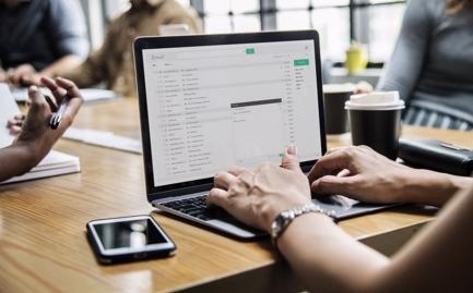 Una necesidad para las Pymes: mejorar su presencia en Internet