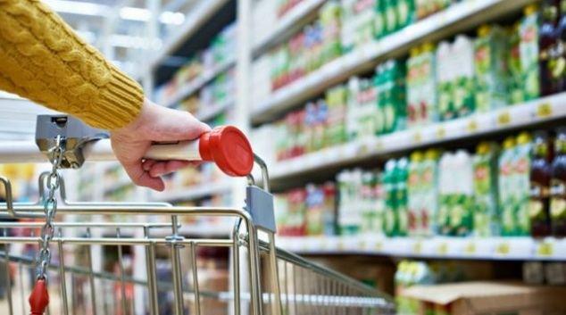 Los españoles gastarán 160 euros en llenar la nevera tras las vacaciones