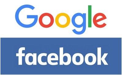 Australia lanza acciones legales contra Facebook y Google