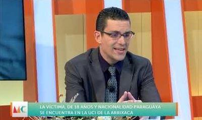 Pardo Geijo, el mejor abogado penalista en Valencia por Best Lawyers 2019