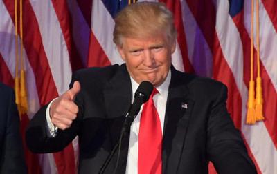 El presidente Trump sorprende y plantea la posibilidad de negociar con los talibanes