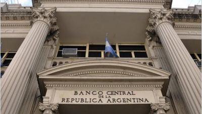 Todo el mundo está llorando por ti, Argentina